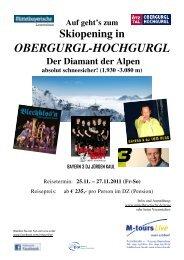 11 25 MZ Reiseprogramm Obergurgl