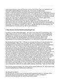 Vortrag - Page 4