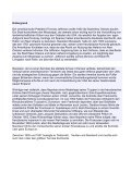 Vortrag - Page 7
