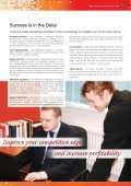 NitroSell Corporate Brochure - Emporio UK | Home - Page 6