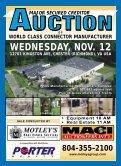 Motley/MACI-39234-Nov 12 - Blueridgedigital.net - Page 3