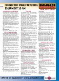 Motley/MACI-39234-Nov 12 - Blueridgedigital.net - Page 6