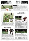 Widerstands-Training - ks-sport - Seite 3