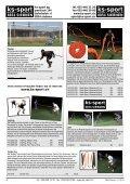 Widerstands-Training - ks-sport - Seite 4