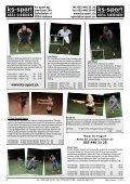 Widerstands-Training - ks-sport - Seite 6
