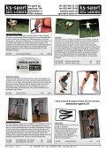 Widerstands-Training - ks-sport - Seite 7