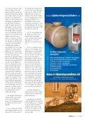 Hver byggesak er en potensiell rettssak.pdf - Page 4