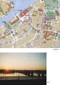 Russland - IndividualReisen24 - Seite 2