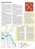 Russland - IndividualReisen24 - Seite 3