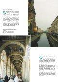 Russland - IndividualReisen24 - Seite 4