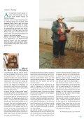 Russland - IndividualReisen24 - Seite 5