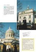 Russland - IndividualReisen24 - Seite 6