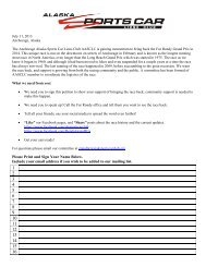 Please Print and Sign Your Name Below. Include ... - Squarespace