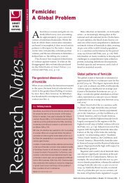 SAS-Research-Note-14
