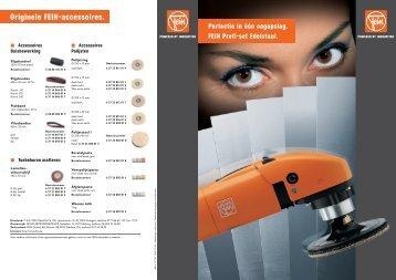 Product-informatieblad - busink-BBP.nl