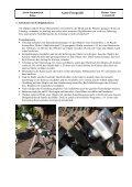 Astrofotografie - Astro Stammtisch - Seite 2