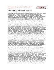 MANISTER or MONASTER-NENAGH.pdf