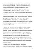Mary ja Akseli Gallen-Kallela Porilaisen virkamieskodin taiteilijaksi ... - Page 2