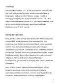 Mary ja Akseli Gallen-Kallela Porilaisen virkamieskodin taiteilijaksi ... - Page 4