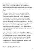 Mary ja Akseli Gallen-Kallela Porilaisen virkamieskodin taiteilijaksi ... - Page 5