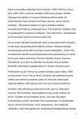 Mary ja Akseli Gallen-Kallela Porilaisen virkamieskodin taiteilijaksi ... - Page 6