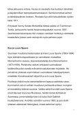 Mary ja Akseli Gallen-Kallela Porilaisen virkamieskodin taiteilijaksi ... - Page 7