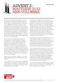 14-068-J1704 Advent reflections v4.indd - Christian Aid - Page 2
