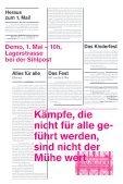 PDF 13 MB - 1.-Mai-Komitee - Seite 3