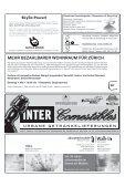 PDF 13 MB - 1.-Mai-Komitee - Seite 4