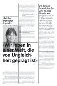 PDF 13 MB - 1.-Mai-Komitee - Seite 5