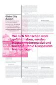PDF 13 MB - 1.-Mai-Komitee - Seite 6
