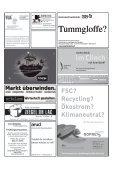 PDF 13 MB - 1.-Mai-Komitee - Seite 7