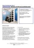 Einladung BT-Fachmann + Leitwert 2013 - Elektronik-Kontor ... - Page 2