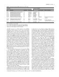 Cloning and characterization of micro-RNAs from moss - Agricultural ... - Page 3