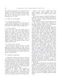 A framework for supply chain performance measurement - Page 4