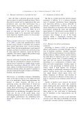 A framework for supply chain performance measurement - Page 5