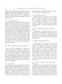 A framework for supply chain performance measurement - Page 6