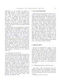 A framework for supply chain performance measurement - Page 7