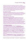 Spirituelle Akupunktur - Energiemedizin-info.de - Seite 4