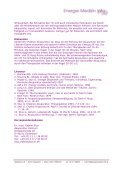Spirituelle Akupunktur - Energiemedizin-info.de - Seite 5