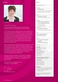 DV-RATIO Management-Beratung: Methoden, Ziele, Erfolge - Page 2