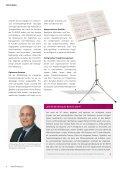 DV-RATIO Management-Beratung: Methoden, Ziele, Erfolge - Page 4