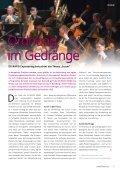 DV-RATIO Management-Beratung: Methoden, Ziele, Erfolge - Page 5