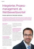 DV-RATIO Management-Beratung: Methoden, Ziele, Erfolge - Page 6