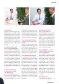 DV-RATIO Management-Beratung: Methoden, Ziele, Erfolge - Page 7