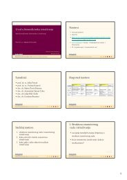 PDPL MEDRI uvodno 2011.pdf