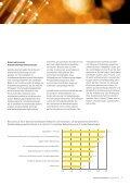 Schadenmanagement Umfrage 2013 - Schweiz - Seite 7