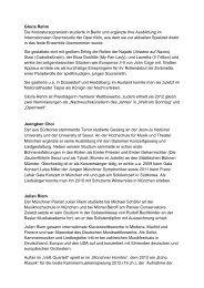 biografien aller künstler als pdf