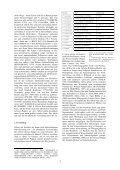 """""""Endlich so ist auch der Pappel-Baum zu betrachten …"""" - wolfslight.de - Seite 3"""