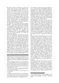 """""""Endlich so ist auch der Pappel-Baum zu betrachten …"""" - wolfslight.de - Seite 7"""